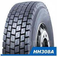 Грузовая шина 315/80 R22,5 HH308А Hifly ведущая