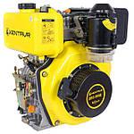 Самые популярные модели двигателей Кентавр по мнению покупателей