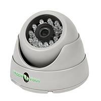 Камера AHD Green Vision