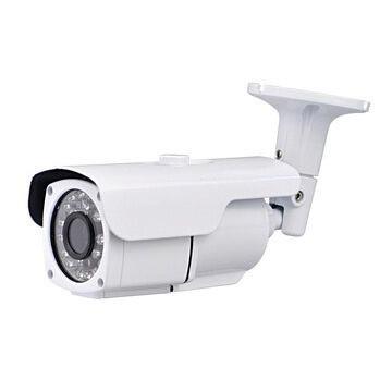 Камера AHD CT-A413HL