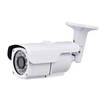 Камера AHD CT-A413HL, фото 2