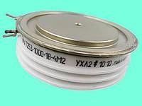Тиристор Т253-1000-18