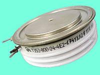 Тиристор Т353-800-24
