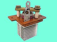 Тиристор Т9-250-04