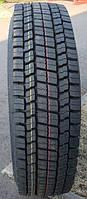 Грузовая шина 295/80 R22,5 LM329 Longmarch ведущая
