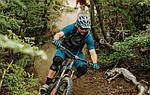 Нужен ли велосипедный шлем или нет?