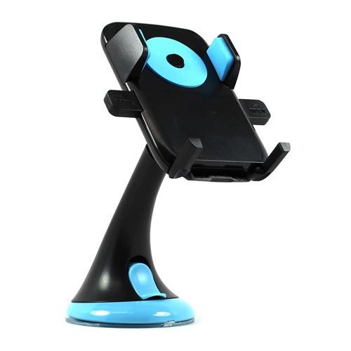 Автомобильный  держатель для телефона 360 градусов