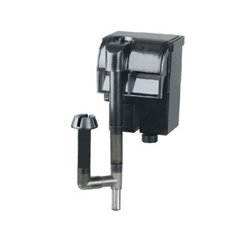 Навесной фильтр SunSun HBL-301
