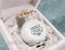 Жіночі східні масляні духи без спирту Arabesque Perfumes Vintage Musk 12ml