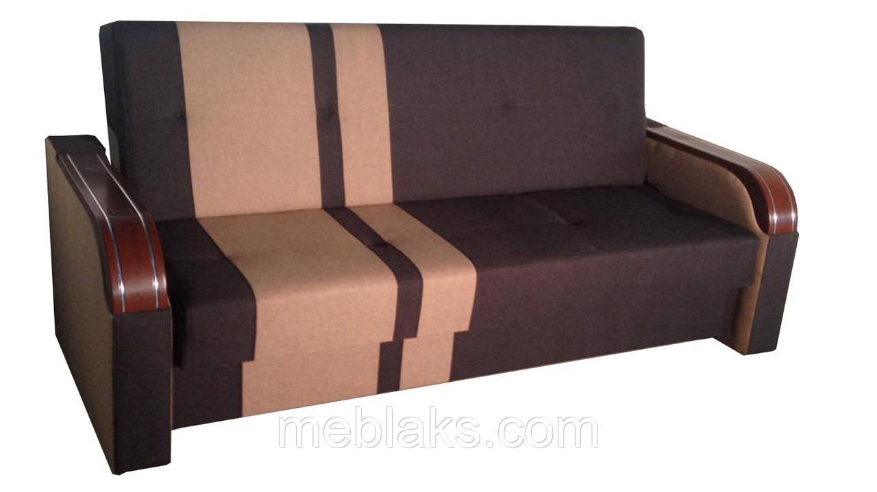 Диван-кровать Соло   Udin