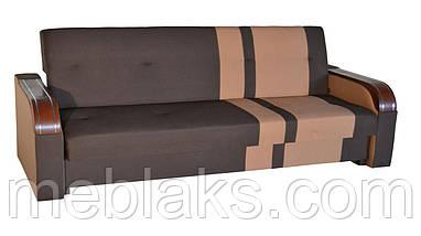 Диван-кровать Соло   Udin, фото 3