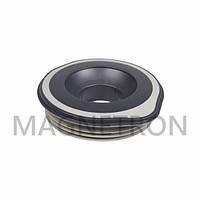 Крышка чаши блендера 1500ml CP9162/01 для кухонных комбайнов Philips 996500028691