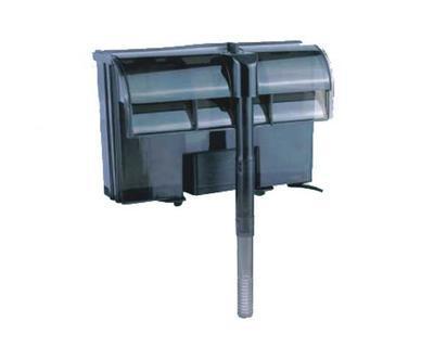 Навесной фильтр SunSun HBL-701