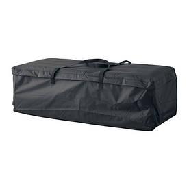 IKEA, TOSTERO, Сумка для подушек, черный (20292328)(202.923.28) ТОСТЕРО ИКЕА