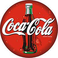 Отдушка Кока-Кола (Франция )10 мл / 1 л