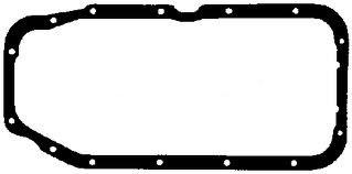 Прокладка поддона (пробка) Opel Kadett 1,6D/1,7D/1,8