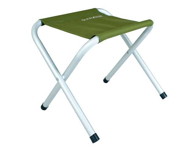 Складывающийся стульчик Ranger FS 21124 (FS 21124)