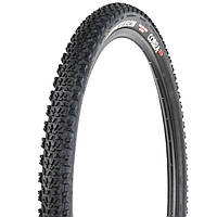 "Покрышка Hutchinson Cobra RR XC 26x2.1"" Tubeles Ready, folding"