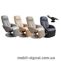 Кресло для отдыха Optima (Halmar)