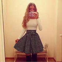Платье д233