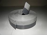 Protan карман (19,8 м.п.) для покрівлі