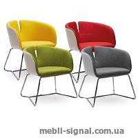 Кресло для отдыха PIVOT (Halmar)