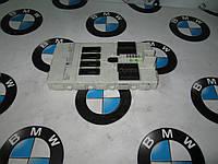 Блок предохранителей BSI bmw f30 (9292948), фото 1