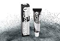 Рефектоцил краска для бровей и ресниц RefectoCil № 1, черная Рефектосил