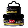 Крем  для обуви Palc 50ml