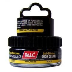 Крем  для обуви Palc 50ml, фото 1