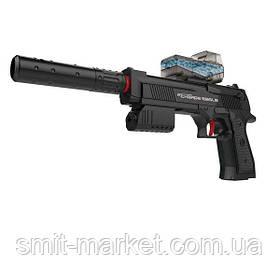 Пистолет аккум. HT9911-1