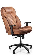 Кресло офисное Barsky Soft Leo SF-01, фото 3