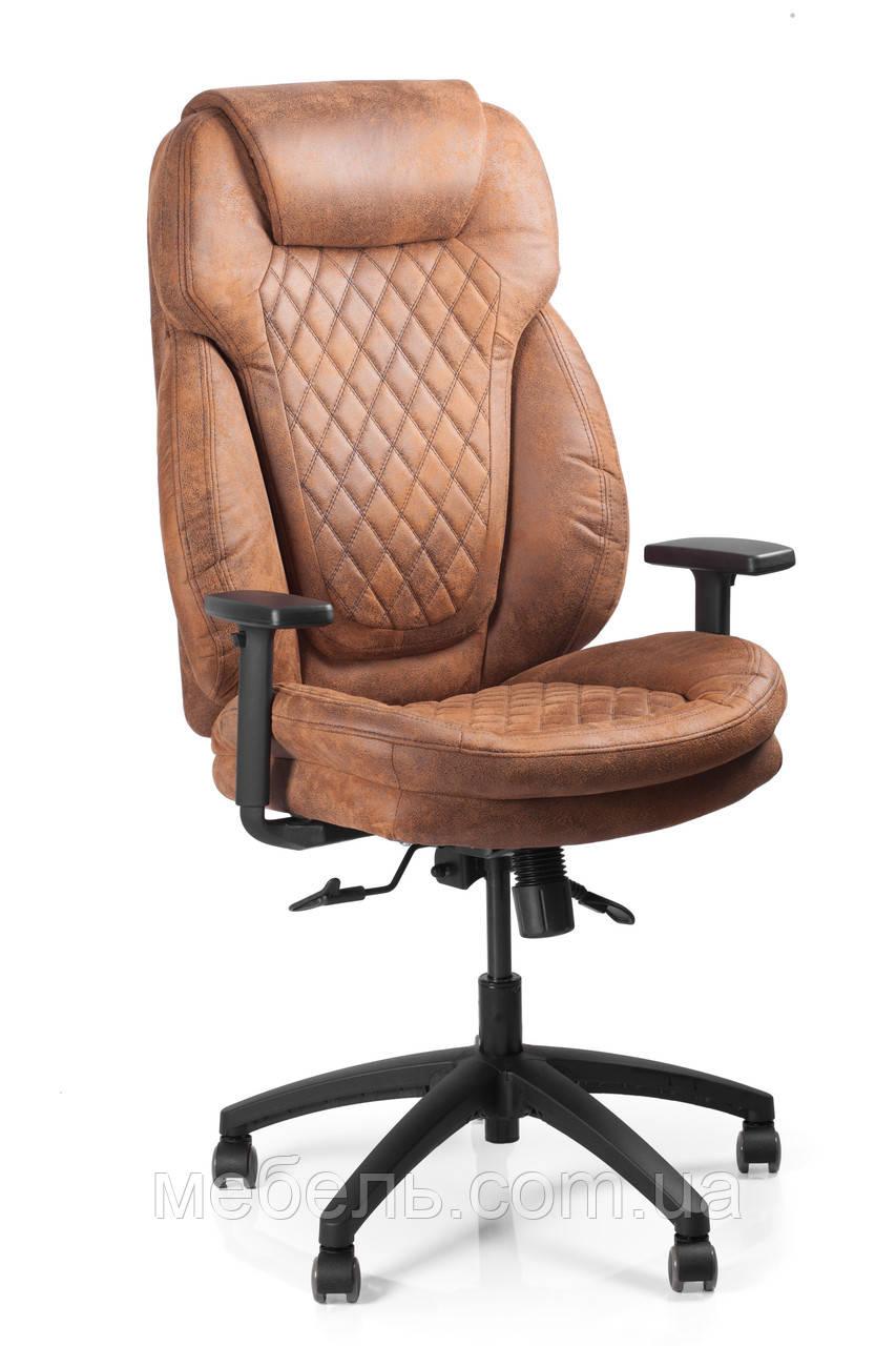 Кресло офисное Barsky Soft Leo SF-01
