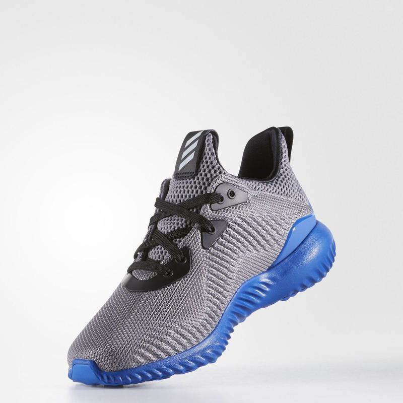 énorme réduction bd672 2bfa7 Детские Кроссовки Adidas Alphabounce Kids
