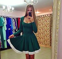 Платье и1495, фото 1