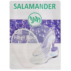 """Подпяточники силиконовые Salamander """"Gel Heel Pad"""", комплект 2шт (1пара)"""
