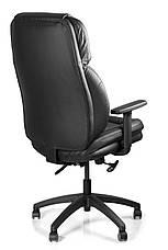 Офисное кресло Barsky Soft PU-01, фото 2