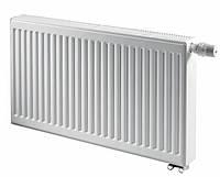 Радиатор панельный Korado 11VК 300Х2000 (Radik Klasik)