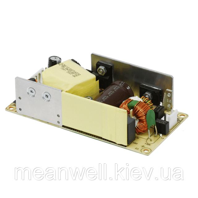 MDS-065APS24 B Блок питания Delta Electronics 65Вт, 24В, 2,71А