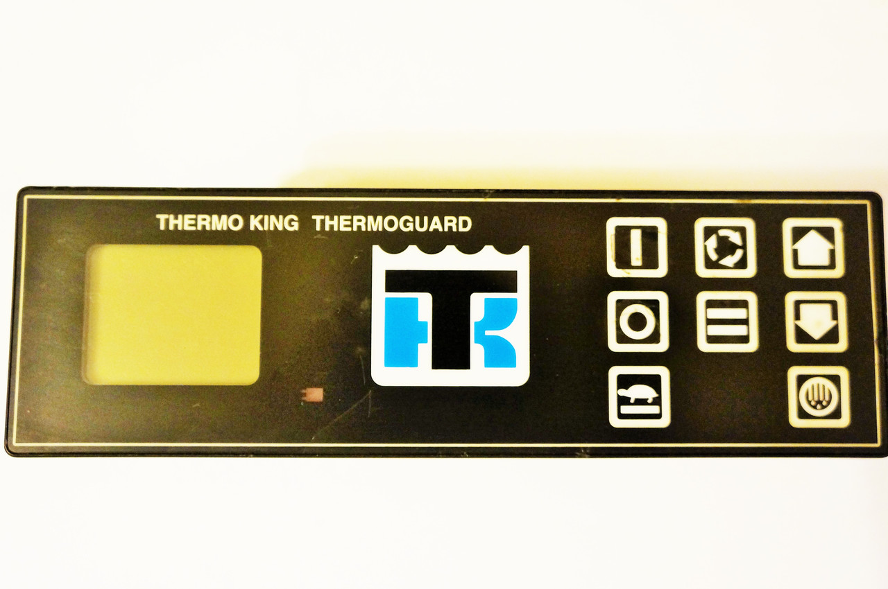 Пульт Thermo King Thermoguard  41-1544 Б/У