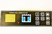 Пульт Thermo King Thermoguard  41-1544 Б/У, фото 1