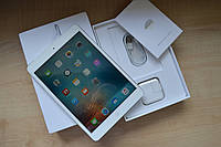 Новый Планшет Apple Ipad Mini 2 16Gb WI-FI + 4G Silver A1490 Оригинал!
