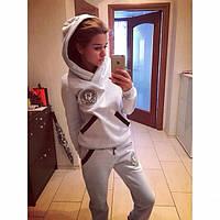 Женский спортивный костюм дн371, фото 1