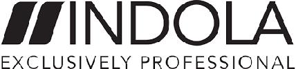 Отзывы о Краске для волос Indola Индола. Обзор краски для волос и отзывы покупателей.