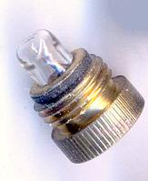 Лампа CM 3-0,6 2М8-1