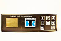 Пульт 41-0669 Thermo King TS, MD, XDS, RD, UTS б.у