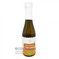 Масло из семян горчицы Ecoliya 200мл