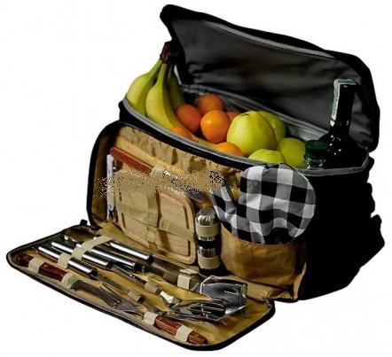 b6214962 Посуда для суши интернет магазин в категории сумки холодильники, термобоксы  в Украине. Сравнить цены, купить потребительские товары на маркетплейсе  Prom.ua