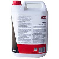 Жидкость для окрасочных камер Colad Anti Dust 5л