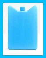 Аккумулятор холода COOLING BATERY BAG 200ml!Хит цена